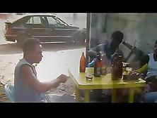 Xhamster Black Africaine 61