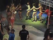 Videos Pornos Reais De Carnaval