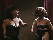 Bisexual Midget Group Sex Action