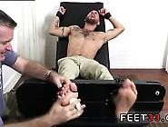 Gay Interracial College Sex Full Length Tino Comes Back For