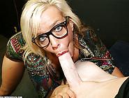 Carey Riley Sucking