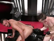 Gay Male Belly Fetish Xxx Aiden Woods Is On His Back And
