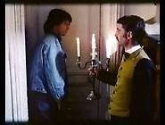 Les Confidences Dune Petite Culotte (1979)(1)
