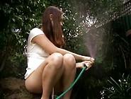 Watergasm-796