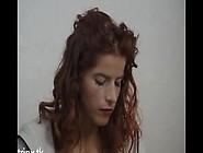 Haarige Lust 2