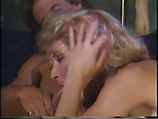 Sexy Blonde Lili Marlen Hot Anal Sex With John Holmes Video