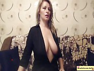 Joi Mature Busty Milf Teases On Web Cam,  Free Porn Fc: Sex Chat