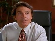 Corporate Fantasy (Full Movie 1999) Catalina Larranaga,  Tracy Ry
