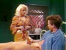 Hottest Pornstar In Horny Blonde,  Facial Sex Video