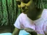 Telugu Private Sex Video Part1