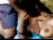 Very Sexy Kaamwali Amateur Adult Sex