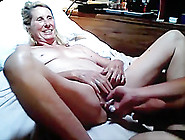 Gaping Pussy Gangbang 50 Creampie Monster Horse Cock Cum Whore S