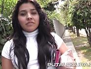 Fulanax. Com - Pillando Chicas Por Mexico
