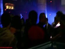 Festival Erotico - Udine Sex 2009 - Eva Falk,  Asia D'argent
