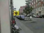 Festen (Danish Party) Q 20[3424526]