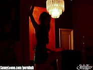 Sunnyleone Best Sunny Leone's Video Ever! She Is Sooooo Sexy!