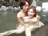 Yuuki Tsukamoto In The Sexy Spring