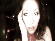 Asian Strip (Edm) Dance Music Video - Left Behinds -Yoko