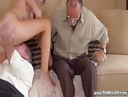 Hot Midget Blowjob And Teen Gets Pussy Eaten Amateur Frankie And