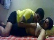 Indian Porn Video Of Desi Bhabhi Cheating Wild Chudai
