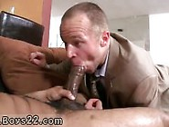 Old Men Suck Cock In Theater Gay First Time Everyday We Receive