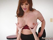 Rachel-Teen Father Trap Milf I Think Our Girl Likes Girls