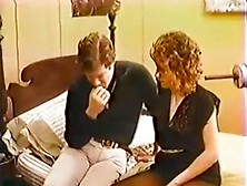 Rick iverson rimmed by merle michaels - 2 part 4