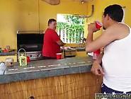 Hot Ebony Teen Fucks White Guy And Teen Pussy Massage Orgasm Fir