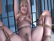 She Likes Having Her Nipples Fucked By Sextoys Hd Porn 06 It