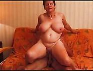 Russian Big Titts Mam