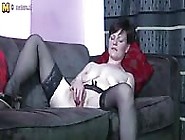 Innocent Shy Sexy Masturbation