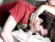 Spanking In The Diaper Position Free Movies Gay Joshuah Gets