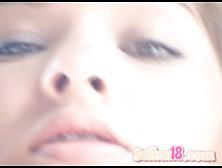 Selina 18 Teen 21