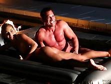 directorio masaje orgía