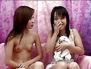 Lesbian Nanpa (Pick-Up) 24