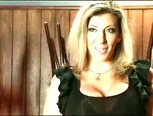Sara Wonderful Slave