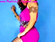 Very Hot Latina Big Huge Ass Butt Dance 9Hab Khab Www9Habtu
