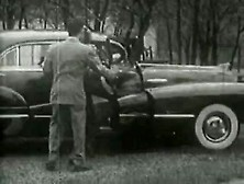 Vintage 1950S Porn