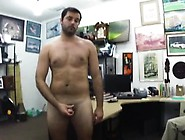 Gay Big Cock Group Photos Straight Guy Heads Gay For Cash He