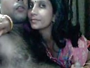 Kanpur House Wife Giving Hot Blowjob To Her Secret Lover Leaked