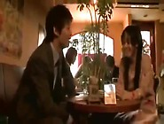 [Japan 18+] Her Love Story,  The Wall - Sora Aoi