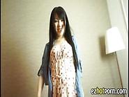 Ezhotporn. Com - Anime School Lady Uniform Mosaic