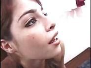 Porno - Brasileirinha - Putinha Video Caseiro