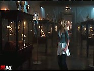 Female Turned To Vampire Frightnight 2011 Pt 2