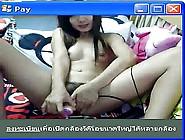 Nong Pay