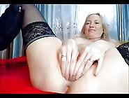 Anal Foto Mpeg Sex