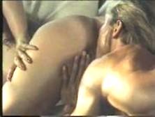 Porno Francois Papillon - Dream Lover (1985)