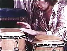 Amateur Teen Drummer Anal Video 37