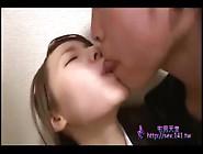 Sister Young Mom Japan Facial