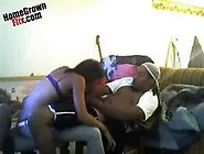 Ghetto Face Fucking Cumming In Her Mouth And On Her Teen C Cup T